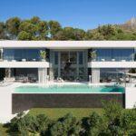 Villa Alcuzcuz Marbella