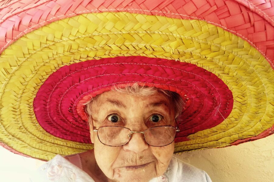 Is moving to Spain the secret to a longer life?