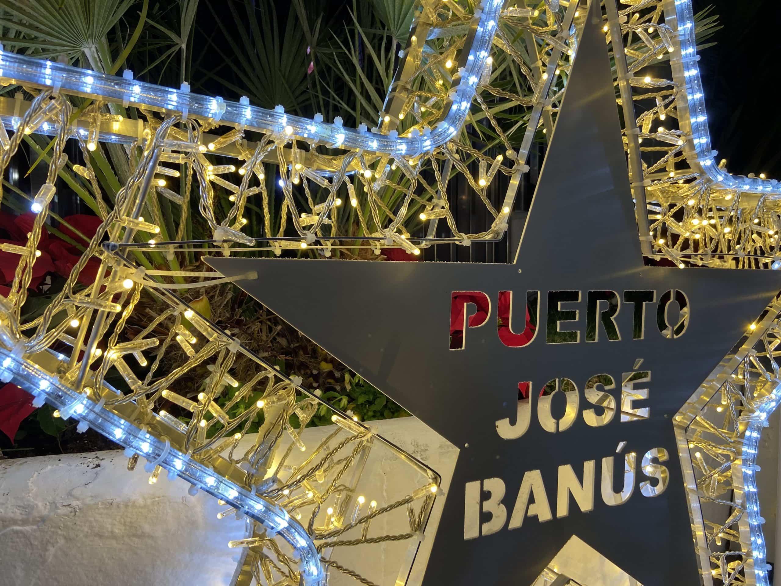 Puerto Jose Banus, Marbella