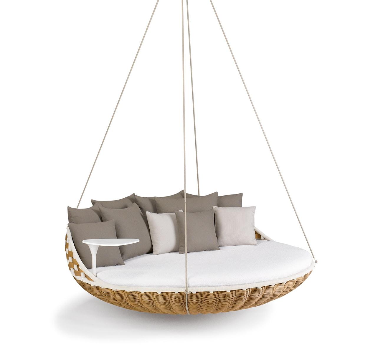 Hanging Furniture UD