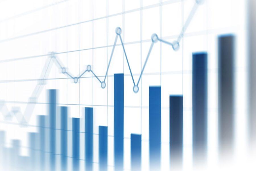 Returns on Spanish Property Investment