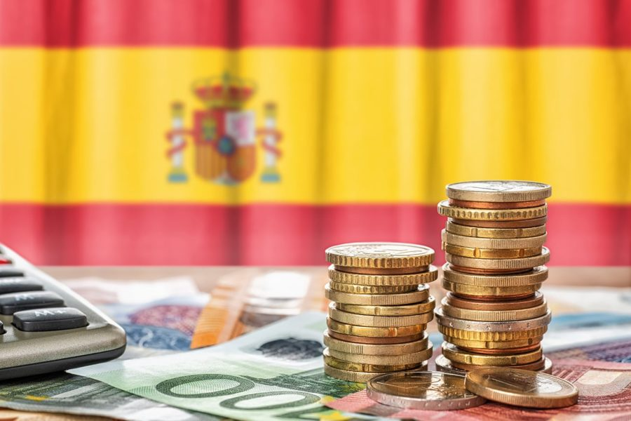Spain as a top retirement destination for 2020