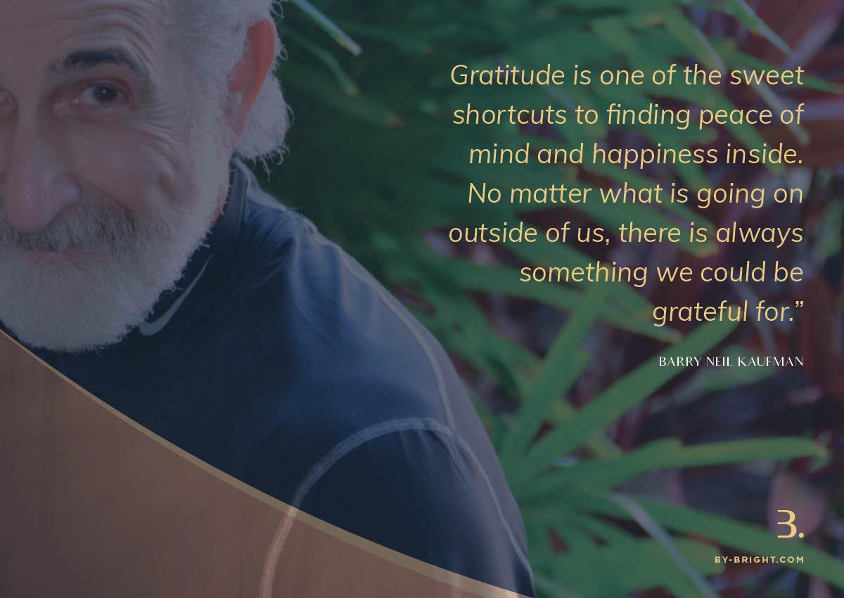 Bright Quotes