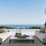 Top Ten Terraces Villa Alcuzcuz