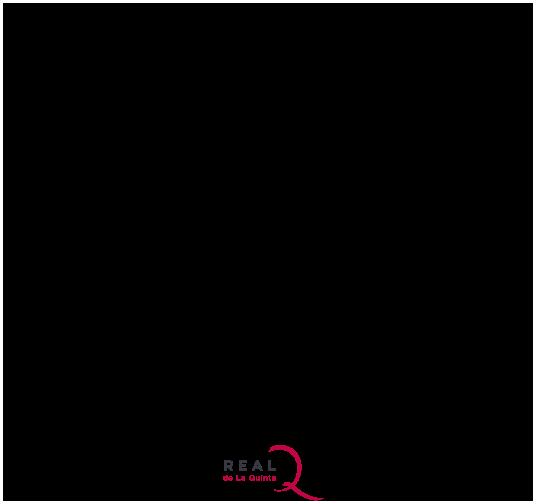 BREEAMel real de la Quinta logo