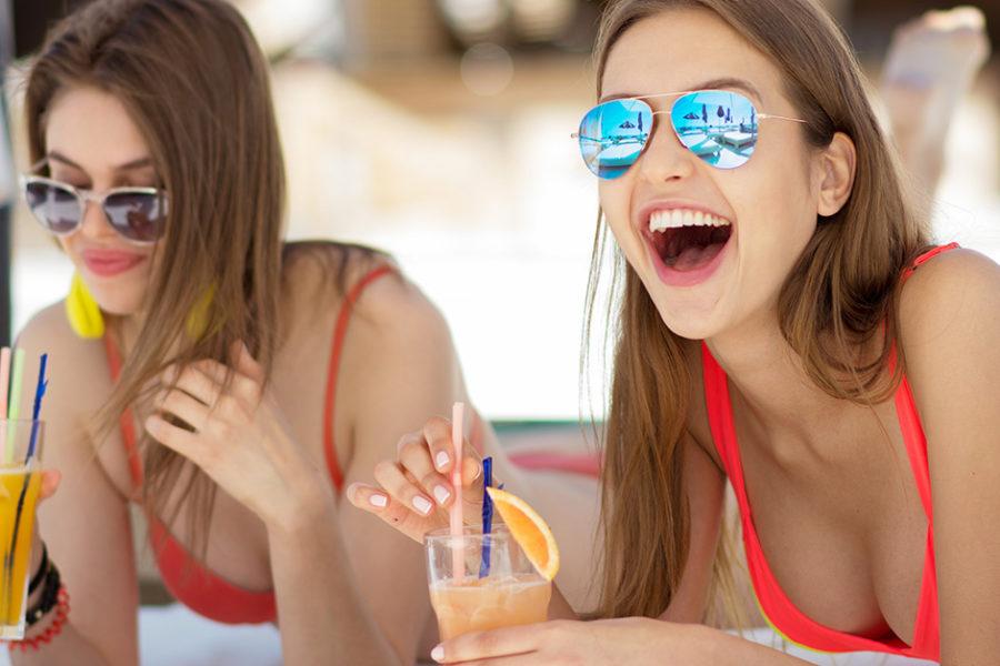 Marbella's Top 5 beaches