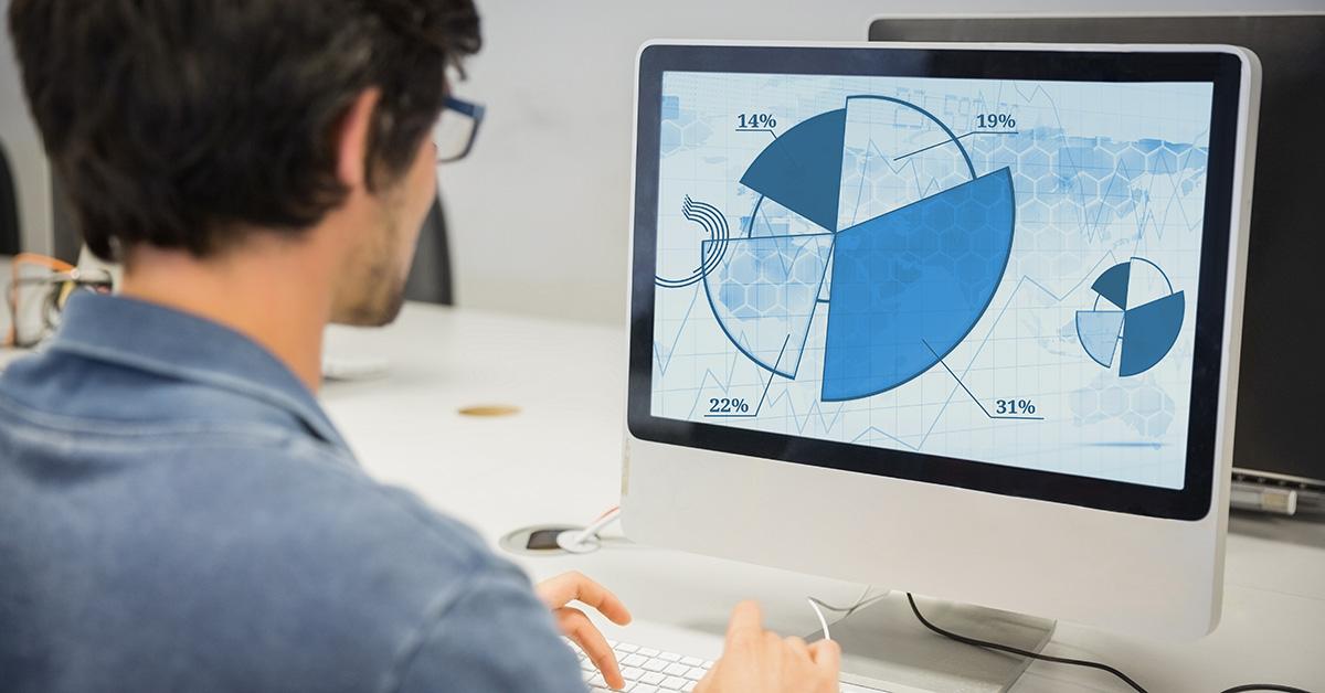 Design on computer