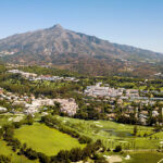 Marbella Golf Valley