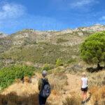 New National Park for Spain - Sierra de las Nieves