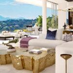 Vista Residences Marbella