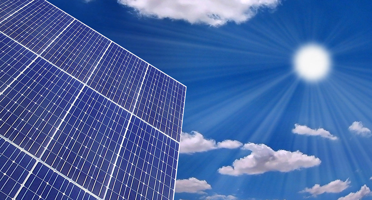 Spain is one of the top countries in the world in which to invest in renewable energies,
