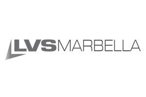 LVS Marbella logo