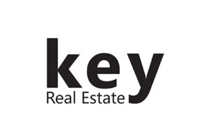Key Real estates logo