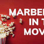 Marbella in the Movies