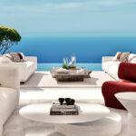 Vista Lago Residences, Marbella