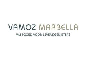 Vamoz Marbella logo