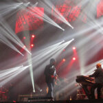 Estopa is Spain's most successful pop-rock/flamenco band