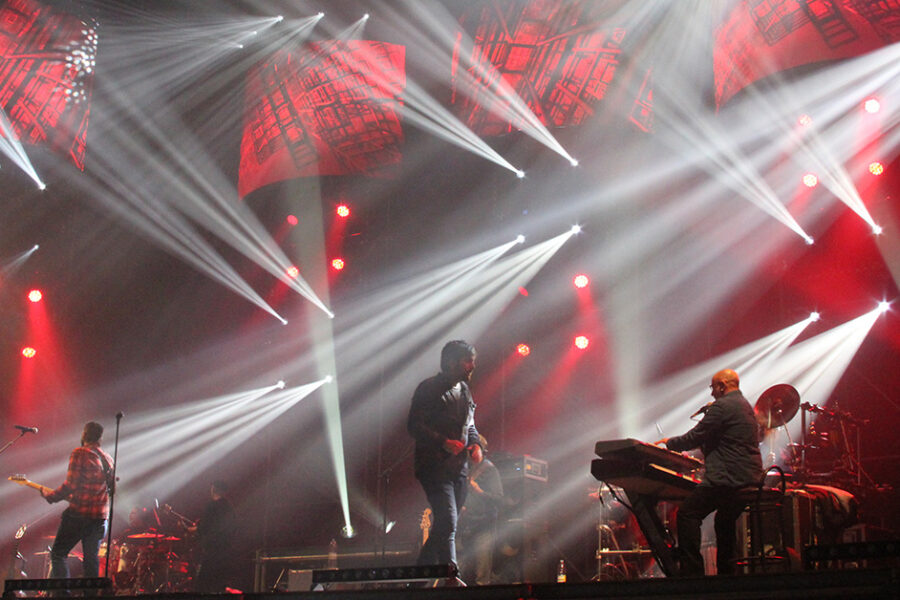 Starlite festival highlights – get your tickets now!