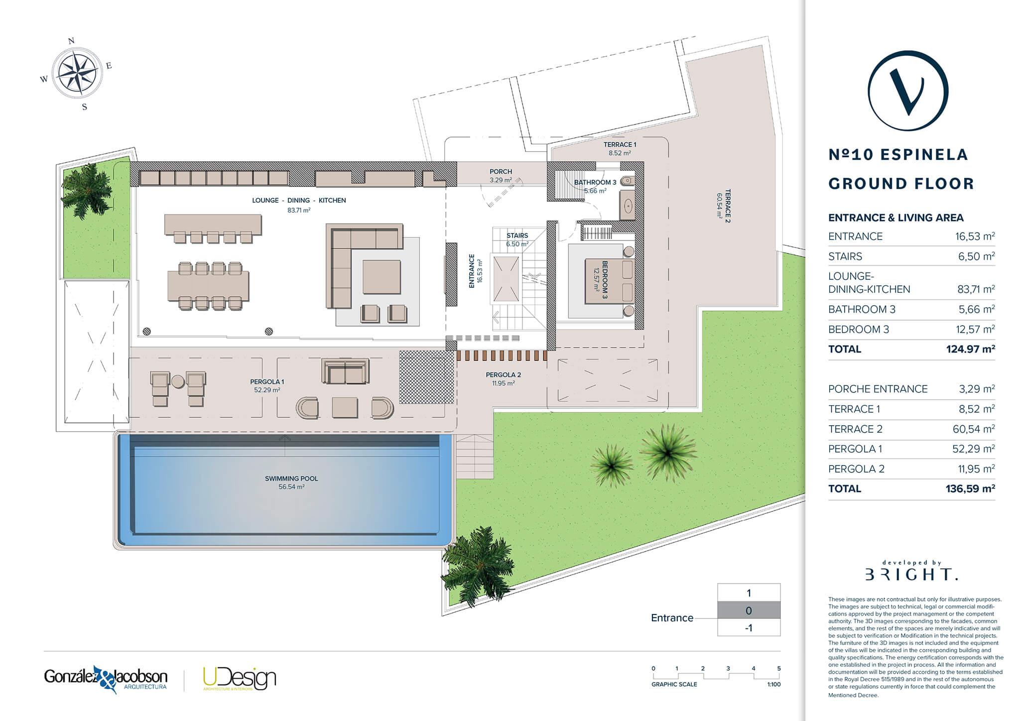 Villa Espinela - 10