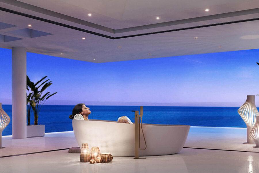 The Luxury Villa Specialists