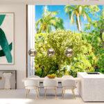 The Minimal Kitchen – Cayman Islands
