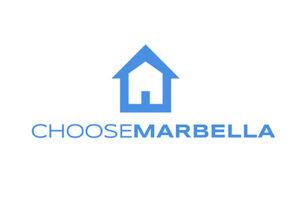 Choose Marbella