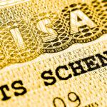 Schengen Golden Visa